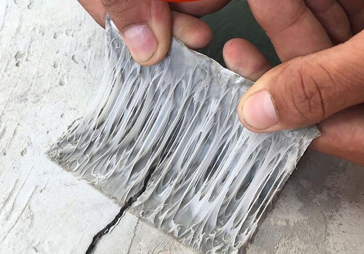 băng keo dán chống thấm nước